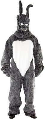 Frank The Bunny Costume Adult